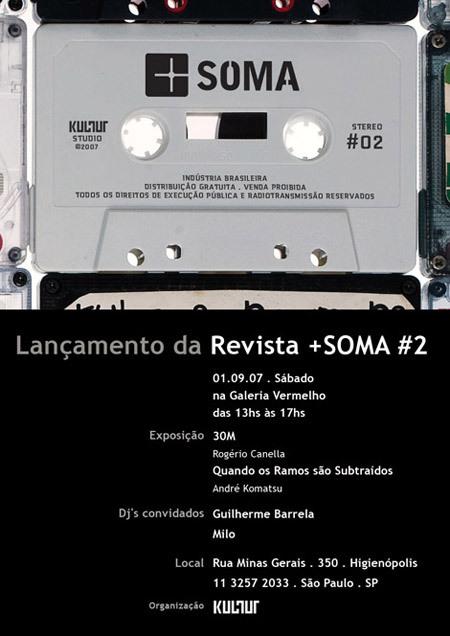 convite-soma-2.jpg