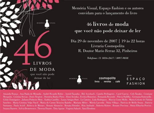 convite-46-virtual.jpg