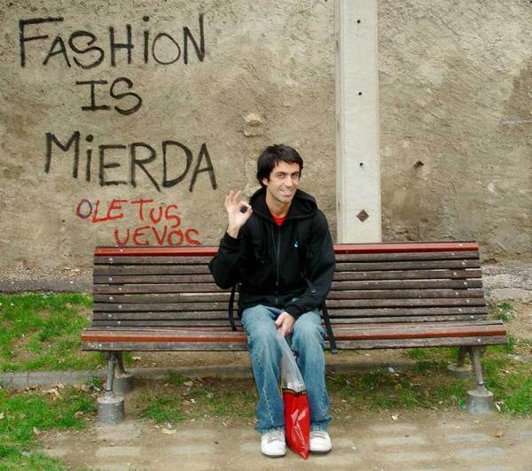 fashion-is-mierda.jpg