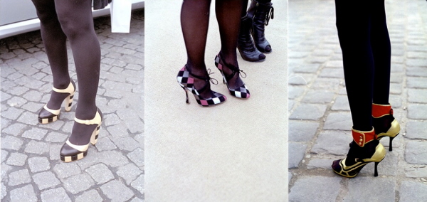 ny-times-shoes-panorama.jpg