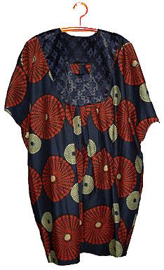 african-echoes-vestido.jpg