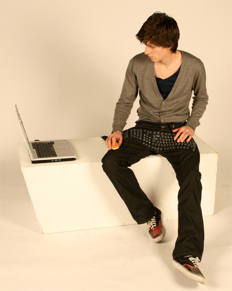 calca-teclado.jpg