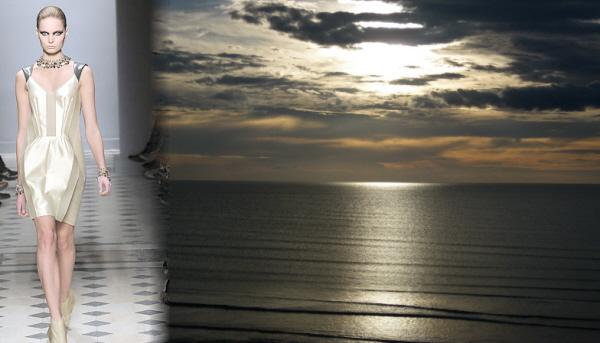 brilho-panorama.jpg