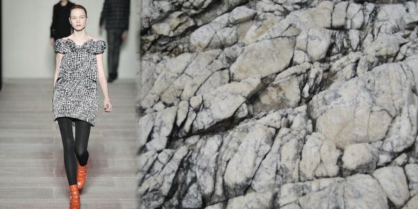 panorama-rocha.jpg