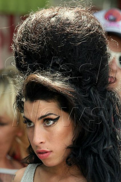 amy-winehouse-hair.jpg