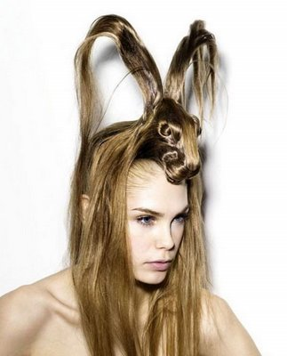 chapeu-cabelo1.jpg