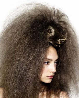 chapeu-cabelo3.jpg