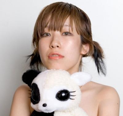 nagi-noda-retrato.jpg