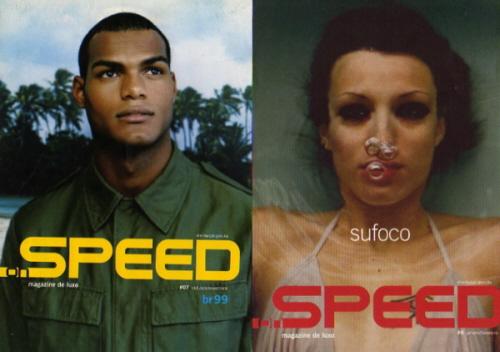 speed-capas002.jpg