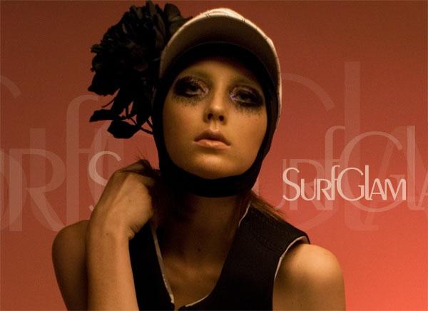 surf_glam-teaser-2.jpg