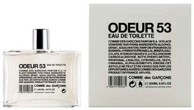 odeur-53ed