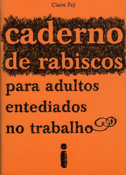 caderno-rabiscos-capa-ed