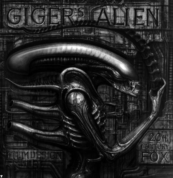 alien2ED