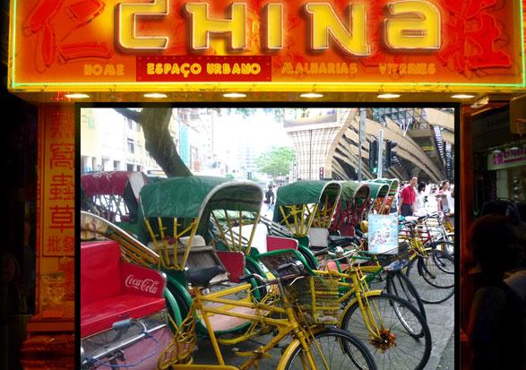 senac-china-abre